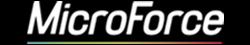 Microforce Collery